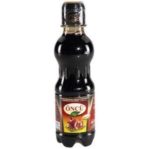 Oncu Pomegranate Molasses