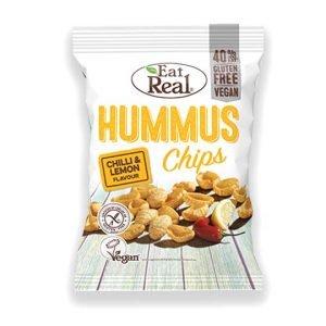Chilli-Lemon-Hummus-Chips
