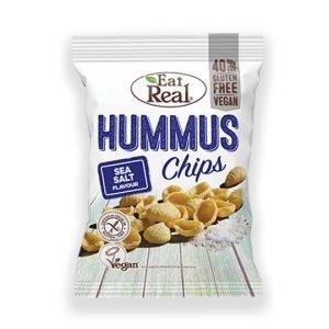 Eat-Real-Hummus-Chips-Sea-Salt