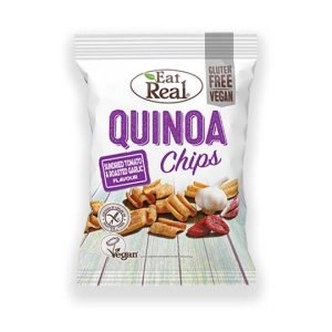 Eat-Real-Quinoa-Chips-sundried