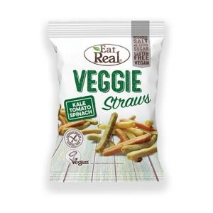 Eat-Real-Veggie-Straws
