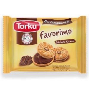 Favorimo-chocolate-cream