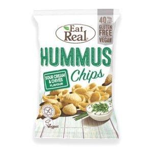 eat-real-humus-chips