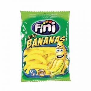 fini-jelly-banana-80gr