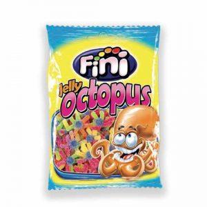 fini-jelly-octopus