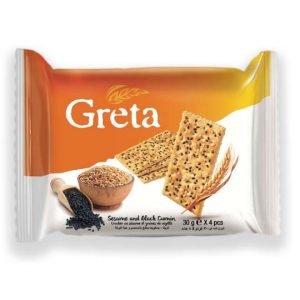 greta-sesame-cumin