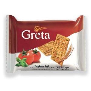 greta-tomato-basil-cracker