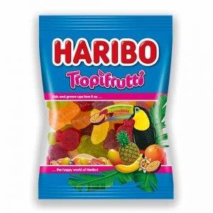 haribo-Tropi-Frutti