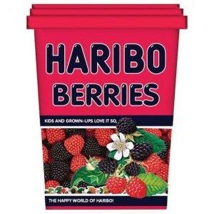 haribo-berries-175g