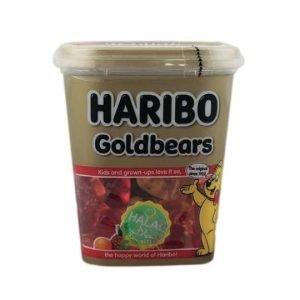 haribo-goldbears-box-175g