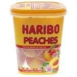 Haribo Peaches Gummy 175g