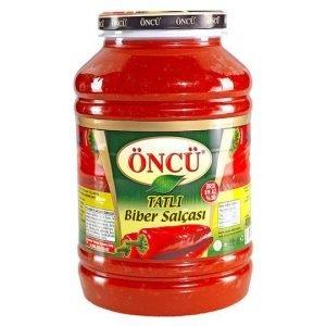 oncu-sweet-tomato-paste-4300gr