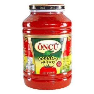 oncu-tomato-paste-4300gr