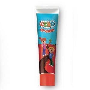 ozmo-cream