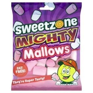 sweetzone-mighty-mallows