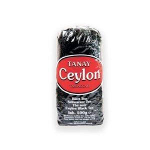 tanay-ceylon-tea-yaprak-cay