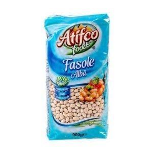 ATIFCO FASOLE ALBA