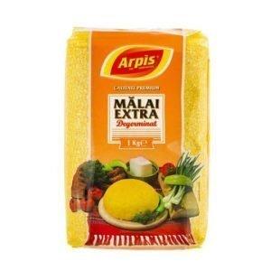 Arpis Malai Extra Corn 1kg