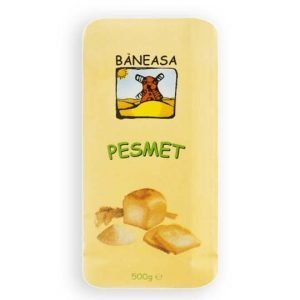 Baneasa Pesmet 500g