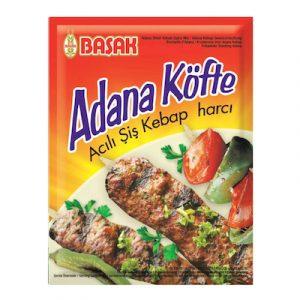 Basak Adana Spice Mix (Adana Kofte Harci) 65g