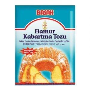 Baking Powder (Hamur Kabartma Tozu