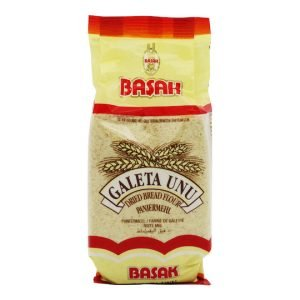 Basak Bread Crumbs (Galeta Unu) 250g