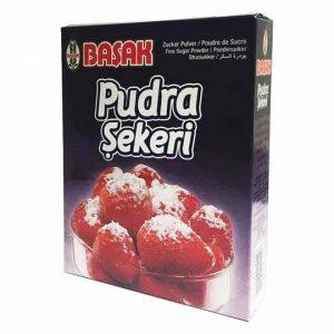 Basak Powdered Sugar (Pudra Sekeri) 200g