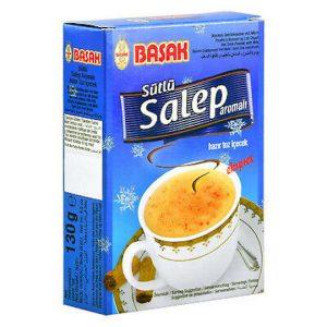 Basak Sahlep (Salep) 130g