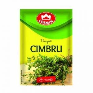 Cosmin-cimbru