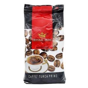 Devolli Prince Coffee 500g