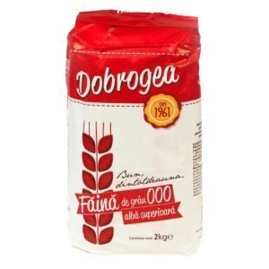 dobrogea-faina-flour-2kg
