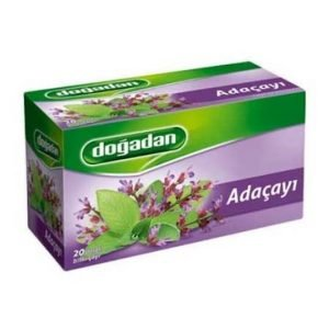 Dogadan Sage Herbal Tea