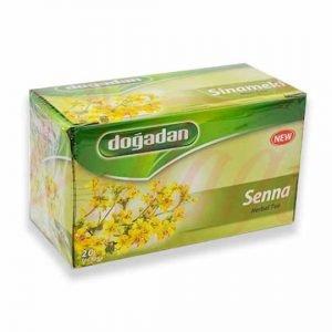 Dogadan Senna Tea