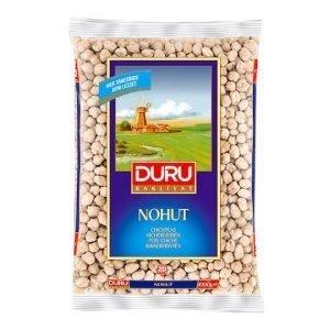 Duru-Chickpeas-nohut-1kg