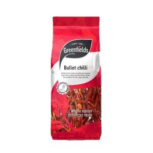 Greenfields Bullet Chill 45g