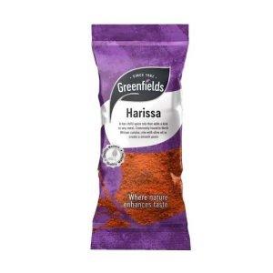 Greenfields Harissa Spice 75g