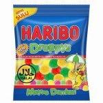 Haribo-sweet-droppys-80g