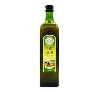 Helen Mykonos Olive Oil