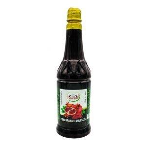 Istanbul Pomegranate Molasses