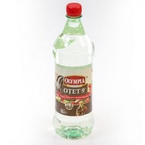 Olympia Otet Vinegar 1L