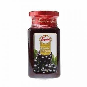 Seyidoglu Blackberry Jam