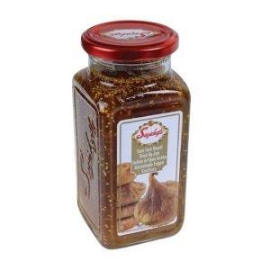 Seyidoglu Dry Fig Jam