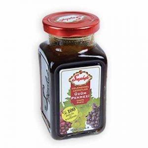 Seyidoglu Grape Molasses