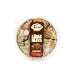 Seyidoglu Kurek Halvah Cacao