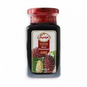 Seyidoglu Mulberry Molasse