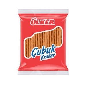 Ulker Cubuk Kraker