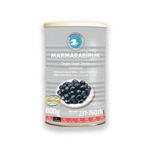 Marmarabirlik-salamura-olives-800gr