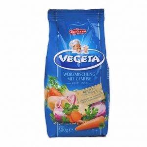 Vegeta Food Seasoning-500g
