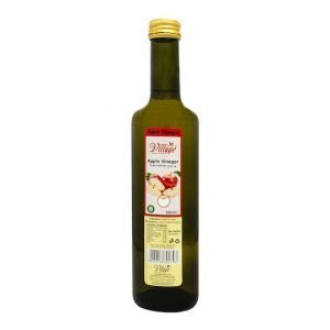 Village Apple Vinegar