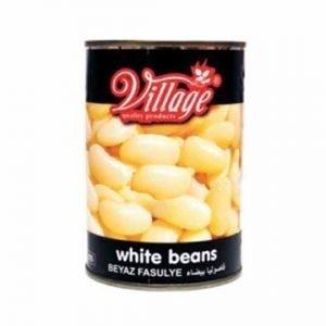 Village White Beans